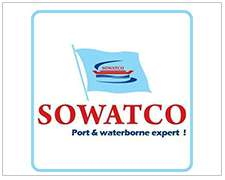 SOWATCO
