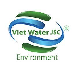 Công Ty Xử Lý Nước Thải Việt Water